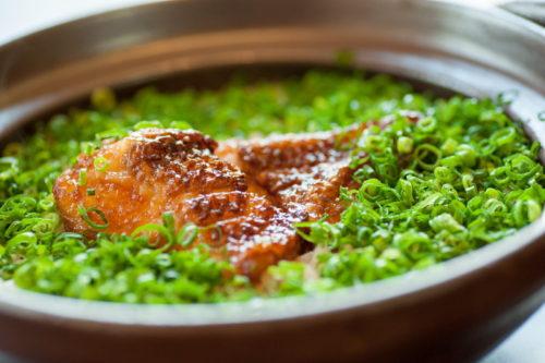 秦野のグルメなら旬の素材を使った和食が楽しめる居酒屋 ...